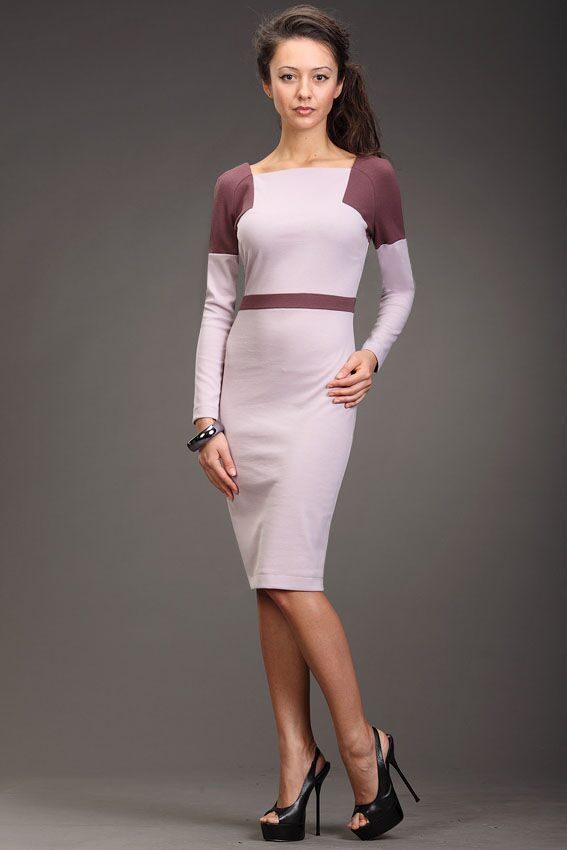 Женская Одежда Дорого С Доставкой